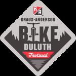 KA-BikeFestival_Logo