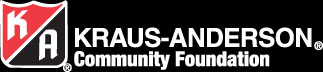 Kraus Anderson Community Foundation